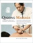 dr-yang-massage